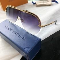 Wholesale Replica L^V Sunglasses Z1232E Online SLV227