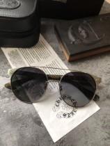 Wholesale Fake Chrome Hearts Sunglasses PORNNOISSEUR Online SCE141