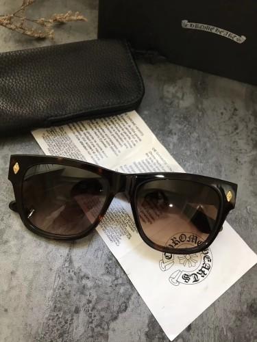 Copy Chorme-Hearts INSTAGASM Sunglasses SCE111