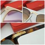 Wholesale Replica Cartier Sunglasses CT0013S Online CR108