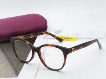 Wholesale Copy GUCCI Eyeglasses GG0329 Online FG1179
