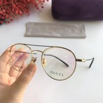 Replica GUCCI Eyeglasses L1856 Online FG1262