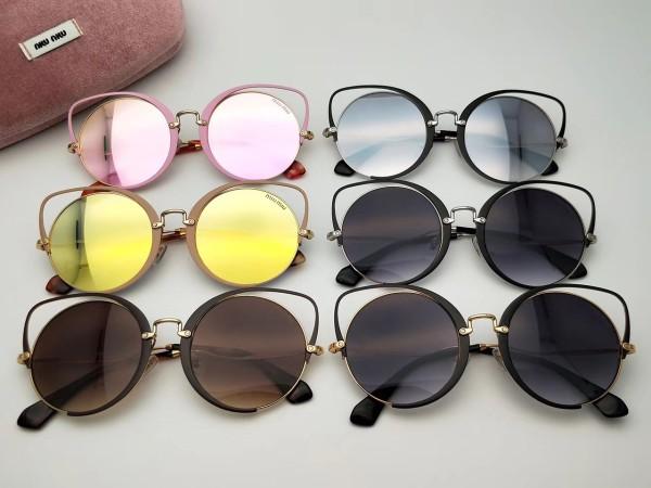 Sales online Replica MIUMIU Sunglasses Online SMI205