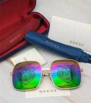 Wholesale Replica GUCCI Sunglasses GG0414 Online SG461