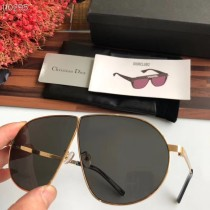 Wholesale Replica DIOR Sunglasses 379 Online SC127