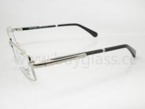 MONTBLANC eyeglass optical frame FM222