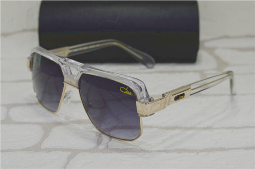 Discount sunglasses 17 frames SCZ092