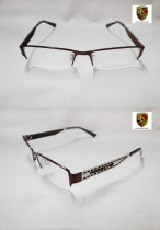 PORSCHE eyeglass optical frame FPS209