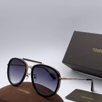 Wholesale Replica TOM FORD Sunglasses TF0666 Online STF172