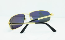 BOSS  sunglasses B014