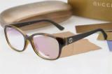 Cheap Copy GUCCI Eyeglasses GG3731 Online FG1153