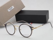 Wholesale Fake THOM BROWNE Eyeglasses TB807 Online FTB027