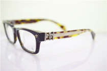 Designer eyeglasses frames FISHMITTEN-A imitation spectacle FCE044