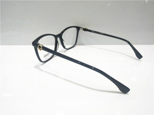 Wholesale Fake FENDI Eyeglasses FF0300 Online FFD034