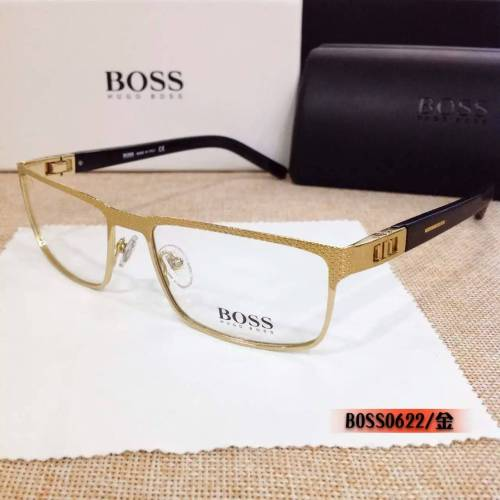 Cheap BOSS eyeglasses online imitation spectacle FH255