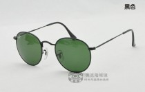 RB3447 BLACK sunglasses  R073