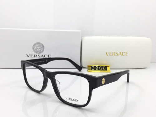 Wholesale Copy VERSACE Eyeglasses VE3266 Online FV131