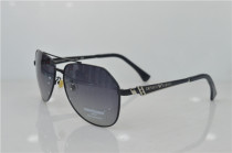 Sunglasses online Armani imitation spectacle SA010