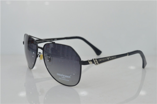 Sunglasses online Armani imitation spectacle SA010