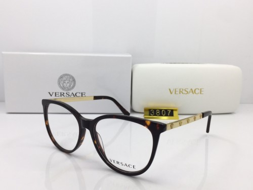 Wholesale Fake VERSACE Eyeglasses VE3807 Online FV130