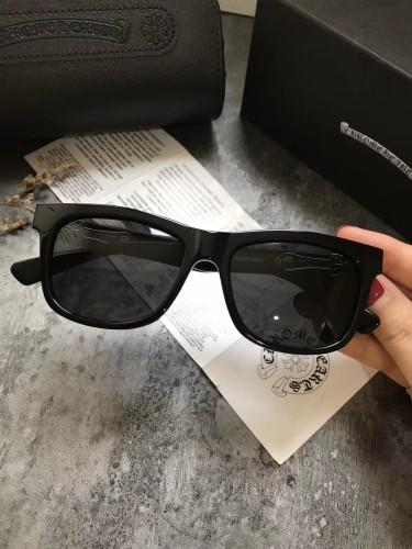 Replica Chorme-Hearts OBARYDOSE Sunglasses SCE116