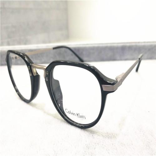 Copy CK Eyeglasses 1198 Online FCK128