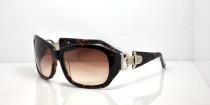 DIOR sunglasses C256