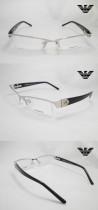 ARMANI eyeglass optical frame FA317
