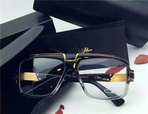 Buy quality  CAZAL eyeglasses MOD627 optical frames FCZ060