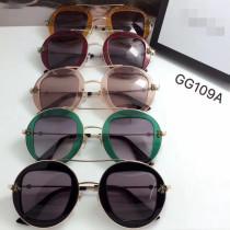 Buy online Replica GUCCI GG109A Sunglasses Online SG341