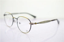 eyeglasses online BUBBA imitation spectacle FCE052
