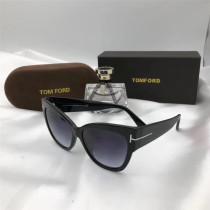 Copy TOMFORD Sunglasses TF0371K Online STF142