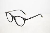 eyeglasses online RAGIN WOORY JOHNSON imitation spectacle FCE066