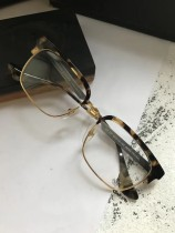 Wholesale Copy Chrome Hearts eyeglasses SEE U NEXT TUESDAY Online FCE164