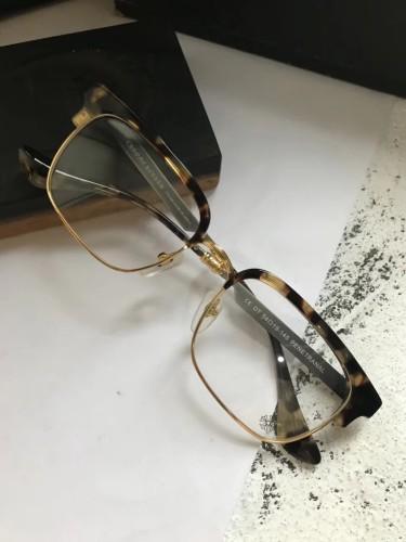 Wholesale Copy Chrome Hearts eyeglasses SEE U NEXT TUESDAY Online FCE164