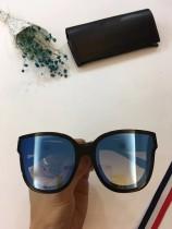 Online store Replica SAINT-LAURENT Sunglasses Online SLL008