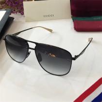 Cheap Fake GUCCI Sunglasses GG0336S Online SG444