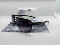Discount ic! Berlin sunglasses online imitation spectacle SIC044