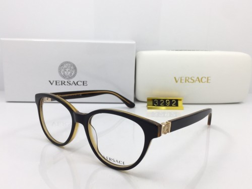 Wholesale Replica VERSACE Eyeglasses VE3292 Online FV129