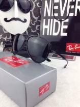 sunglasses  SR149