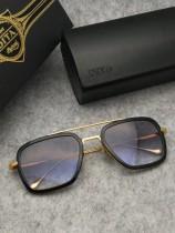 Wholesale Replica DITA Sunglasses 006 Online SDI064