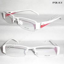 POLICE eyeglass optical frame FPL174