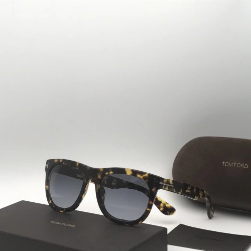 Buy quality TOM FORD Sunglasses Online spectacle Optical Frames STF115