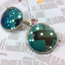 sunglasses foldable sunglasses SR156