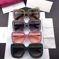 Buy online Copy GUCCI Sunglasses Online SG347