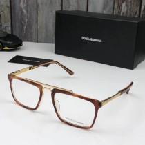 Wholesale Fake Dolce&Gabbana Eyeglasses DG8643 Online FD377