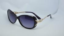 sunglasses SG033