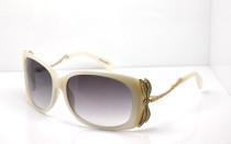 ARMANI sunglasses A037