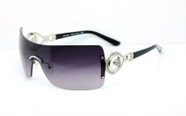 BVLGARI sunglasses  BV013