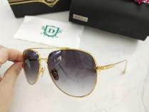 Wholesale Fake DITA Sunglasses FLIGHT 004 Online SDI082